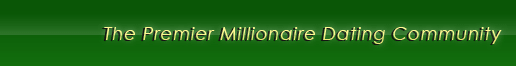 dateamillionaire.co.za