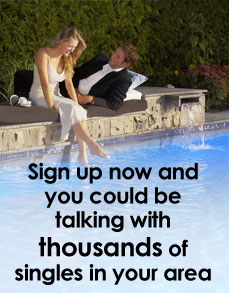 Join For Free